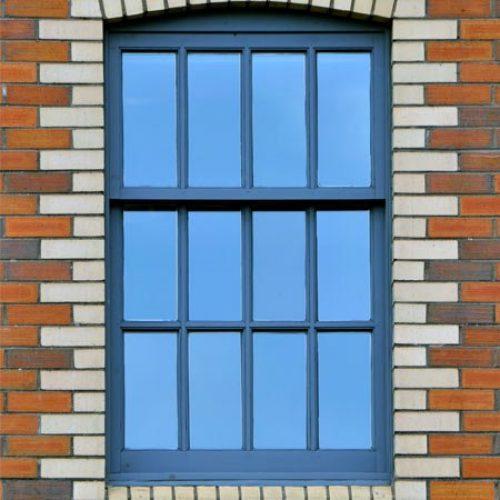 Menu - Aluminium Windows - 2
