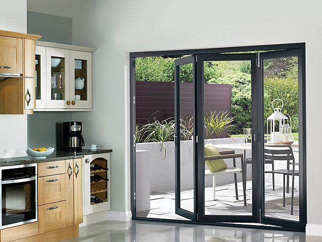 Wickes-Burman-Slimline-Finished-Bi-fold-Door-Set-Grey_J1041_149567_00-5.jpg
