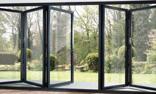 Aluminium-Bi-fold-Doors1-850x400-9.jpg
