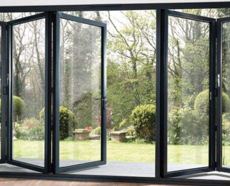 Aluminium-Bi-fold-Doors1-850x400