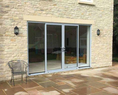Aluminium-Patio-Doors-Oxford-Aluminium-Sliding-Doors