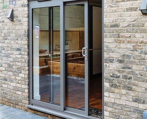 Aluminum-Sliding-Door-Better-Sound-and-Heat-Insulation-Great-Waterproof-Performance