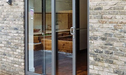 Aluminum-Sliding-Door-Better-Sound-and-Heat-Insulation-Great-Waterproof-Performance