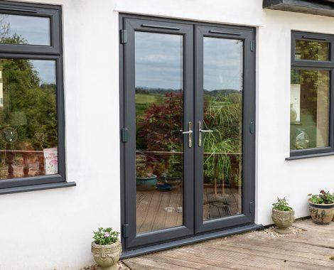 Anthracite-grey-uPVC-french-doors (1)
