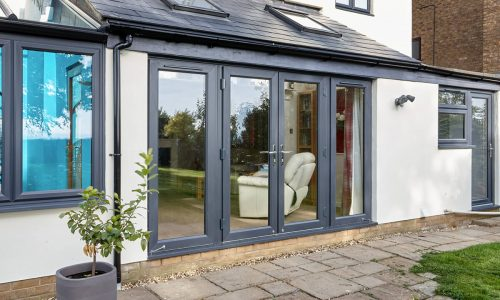Anthracite-grey-uPVC-french-doors