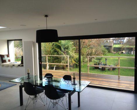 Black-aluminium-sliding-patio-doors-and-window16