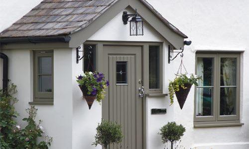 Cottage_main2
