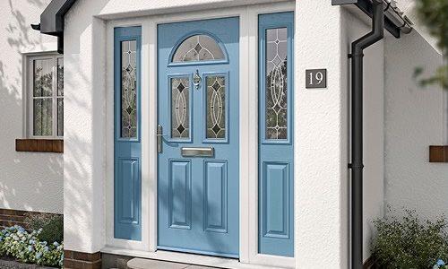 Hurst-Composite-doors