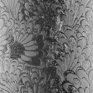Obscure Glass Types -Pelerine