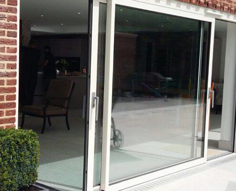 Origin-aluminium-sliding-doors