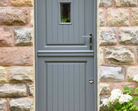 TIMBER-STABLE-DOOR (4)