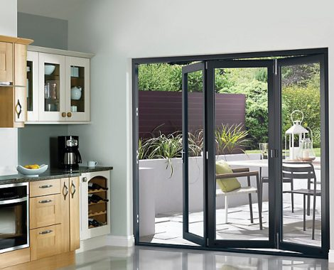 Wickes-Burman-Slimline-Finished-Bi-fold-Door-Set-Grey_J1041_149567_00
