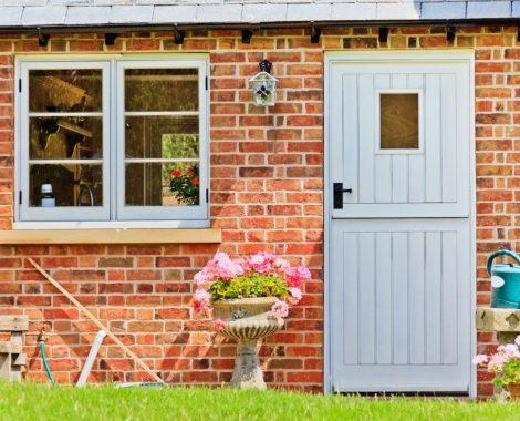 architecture_building_cottage_door_doorway_english_entrance_estate-1358045.jpgd_