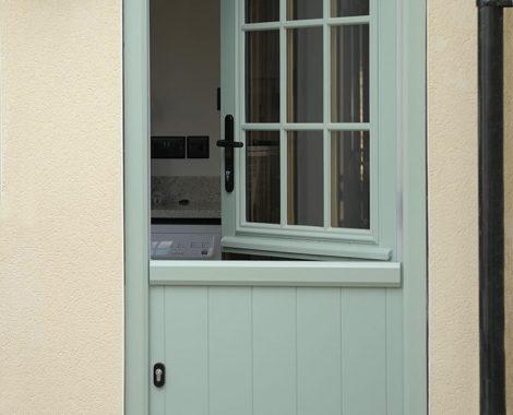 composite-stable-door-3-large-2