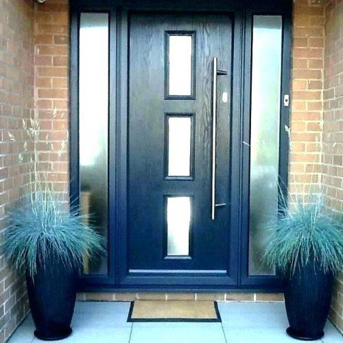 exterior-modern-doors-contemporary-metal-front-doors-modern-steel-front-doors