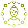 icon1-1-green