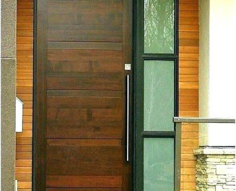 modern-entrance-doors-exterior-steel-contemporary