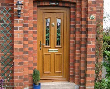 residential-doors-600x400