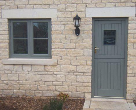 timber-stable-door-dempsey-dyer