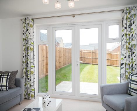 white-french-patio-door-gallery
